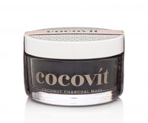 Cocovit-Coconut-Charcoal_Slightly-Tilted