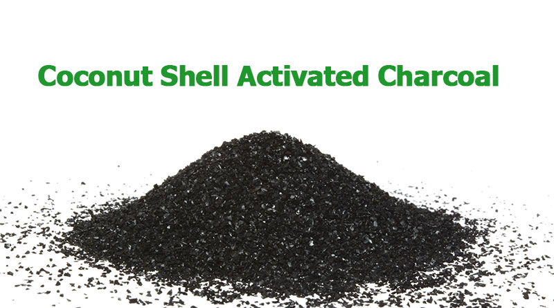 activated-coconut-shell-charcoal